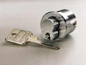 cerrajeros duplicamos llaves